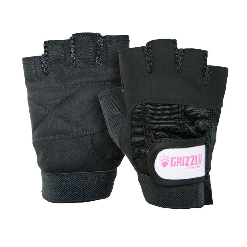 Women Sport & Fitness Washable Gloves
