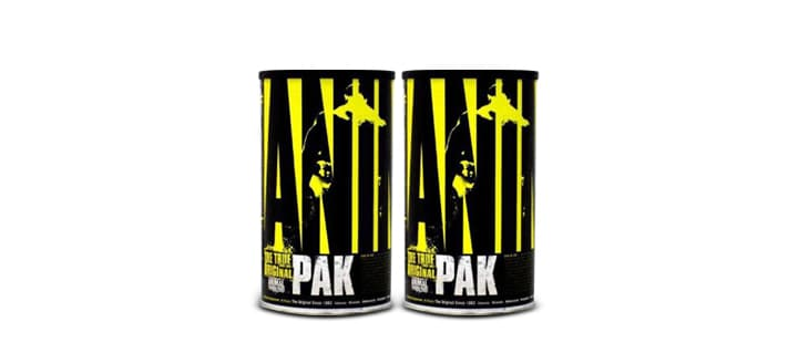 ANIMAL PAK SAVE MORE