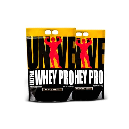 ULTRA WHEY SAVE MORE 1