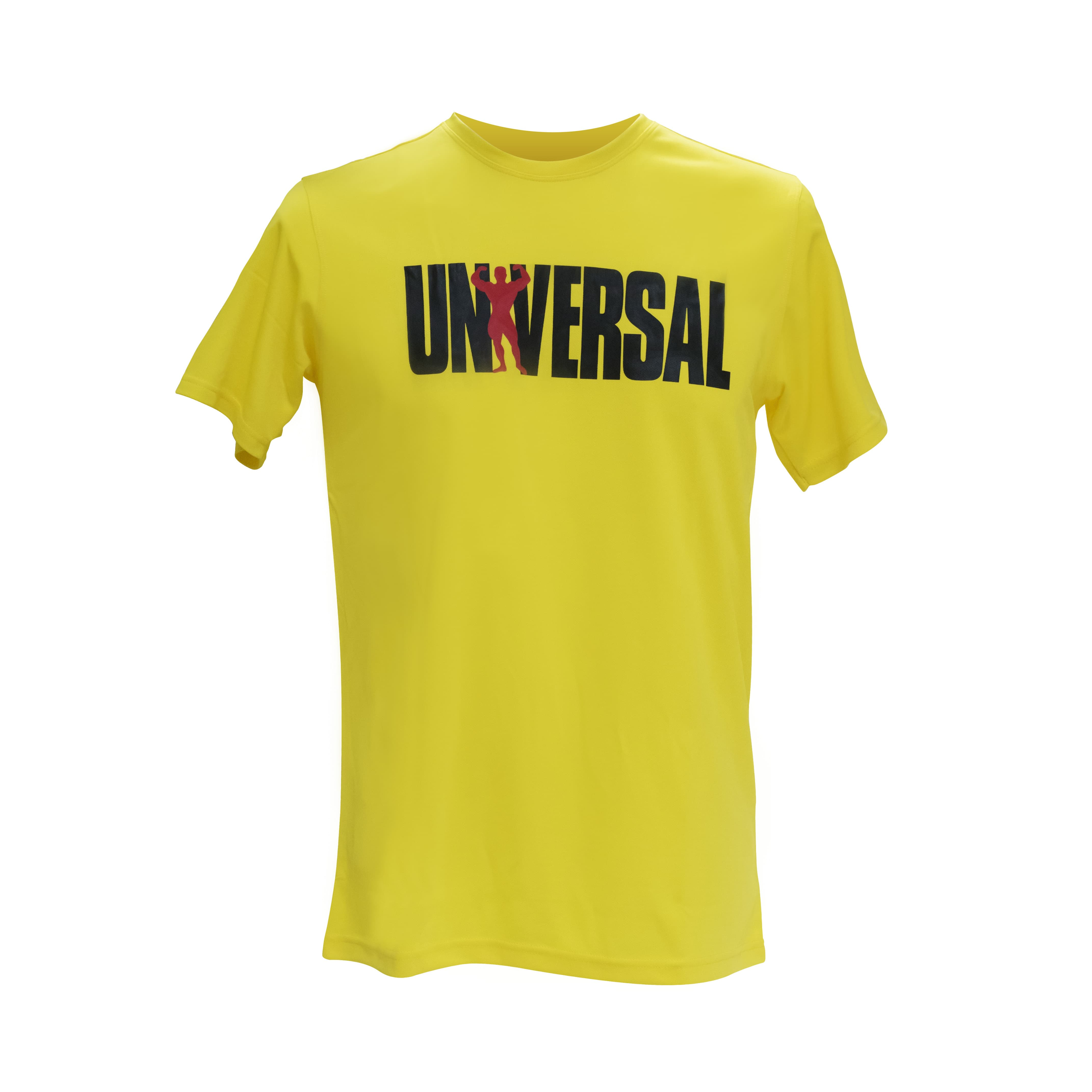 Universal Athlete  T-shirt