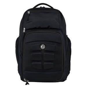 EXPEDITION BACKPACK 300