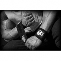 Animal Wrist Wraps Freesize